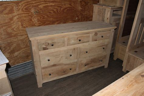 unfinished bedroom dressers dressers 2017 modern unfinished dressers for sale