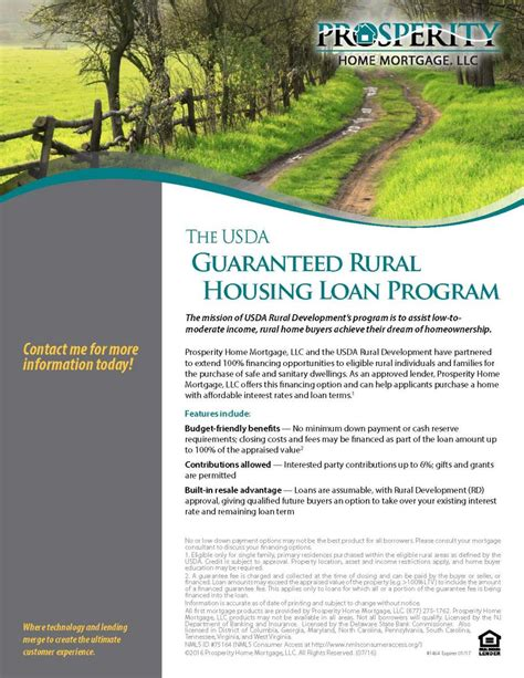 rural housing loan income requirements rural housing loan requirements 28 images usda home loans why you need usda loan