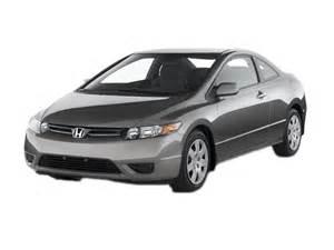 2008 honda civic sale prices paid car reviews recalls