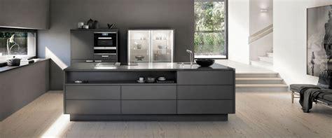 Kitchen Design Home designs kitchens by design