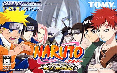 games naruto hot naruto games 10 desktop wallpaper animewp