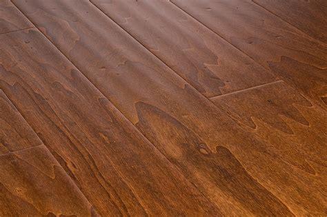 Engineered Hardwood Flooring Jasper Engineered Hardwood Handscraped Aspen Collection Cinnamon Aspen Handscraped 5 Quot