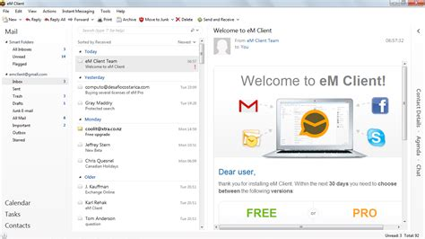 Google Complex by Em Client Otherinbox The App Store For Email