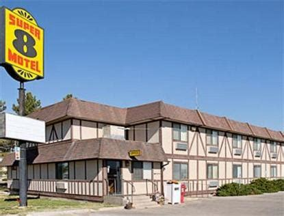 comfort inn alamogordo super 8 motel alamogoro alamogordo deals see hotel