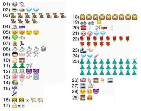 cadena de oro que diga te amo cientos de nuevos iconos para whatsapp uptodown blog