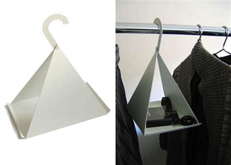 Shelf Hanger by Hanger Shelf Shoebox Dwelling Finding Comfort Style