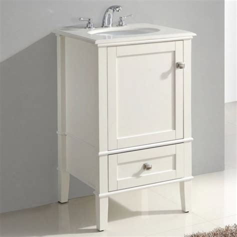 20 inch wide bathroom vanity beautiful bathroom best of bathroom vanity 20 inches wide