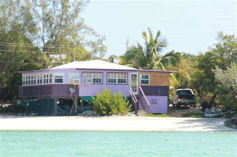 staniel cay cottages things to do staniel cay chamberlain s cottage rentals