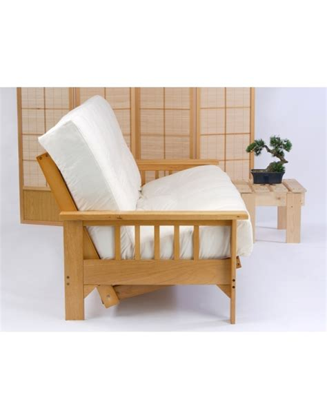 bi fold futon mattress futon mattress bi fold for three seat futon sofa beds