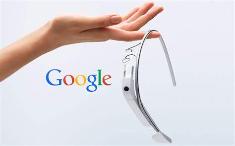 imagenes de google glass google glass user treated for internet addiction