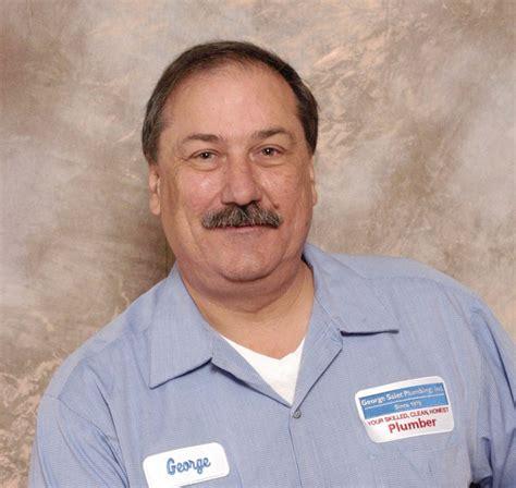 george salet plumbing inc 30 photos 107 reviews