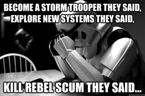 Rebel Meme - star wars rebels memes