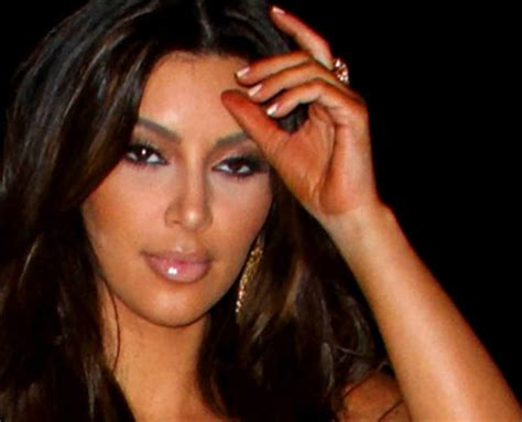 celeb faks bad celebrity tans how to avoid looking like this huda