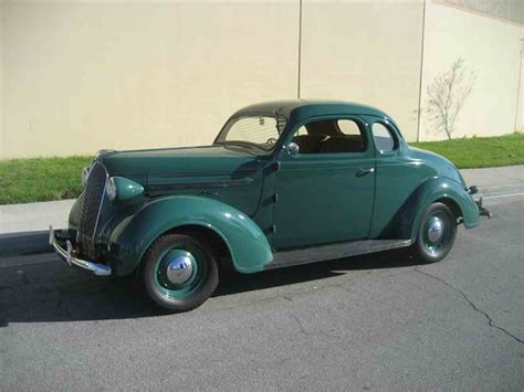 1937 plymouth coupe 1937 plymouth coupe parts list images