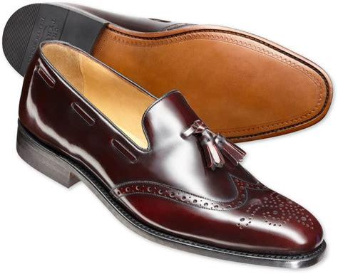 charles tyrwhitt loafers charles tyrwhitt loafers 28 images charles tyrwhitt