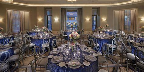 wedding venue cost in atlanta mandarin atlanta weddings get prices for wedding venues