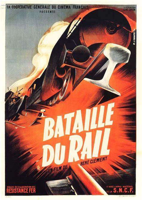 regarder vf colette streaming vf film complet en français film la bataille du rail 1946 en streaming vf complet