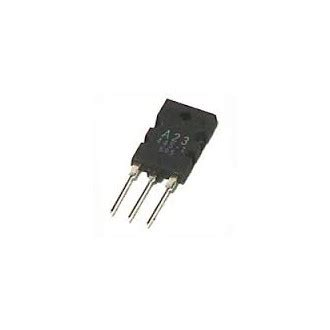 transistor horizontal transistor horizontal samsung 28 images why horizontal output transistor in crt monitor get