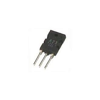 daftar transistor horizontal tv samsung transistor horizontal samsung 28 images why horizontal output transistor in crt monitor get