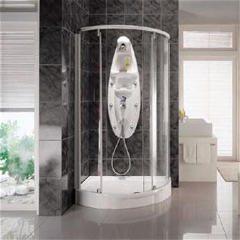 colonne doccia attrezzate colonne doccia attrezzate