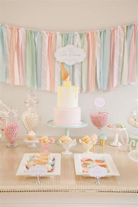 Pastel Decorations by 25 Best Ideas About Pastel On Pastel