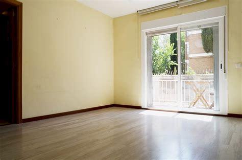 piso alquiler mirasierra pisostock mirasierra alquiler pisostockpisostock