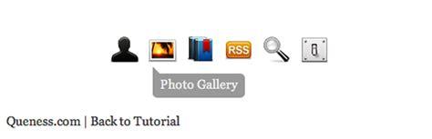 horizontal website tutorial jquery page not found error 404 web design professionals