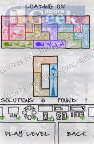 doodle fit electronic solutions doodle fit electronic loading 0 doors