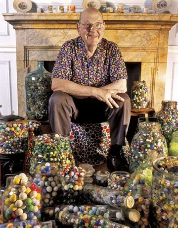 the marble collector marble collector bert cohen