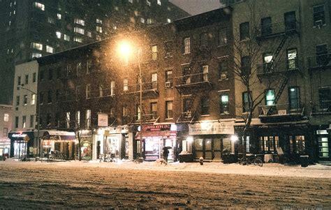 speisesã le nyc new york le papier peint de l hiver regarder des images