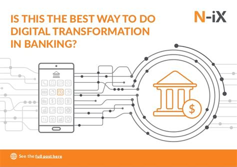 asp net which is the best way to add a retry rollback is this the best way to do digital transformation in banking