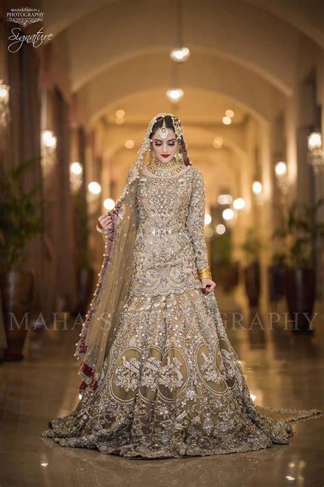 Simple Dress Design Pakistani 2018