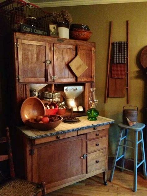 980 best images about antique hoosier cabinets and 980 best images about antique hoosier cabinets and