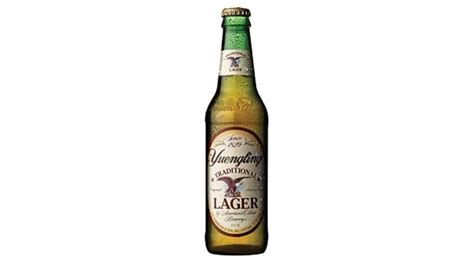 carbohydrates yuengling yuengling lager the best low calorie beers s journal