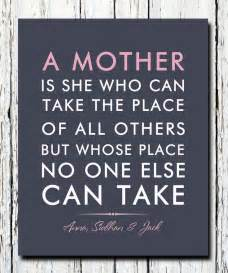 101 most beautiful mother s day quotes will make you cry with joy