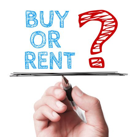 how does lease to buy a house work how does rent to buy houses work 28 images how does put option work rent with