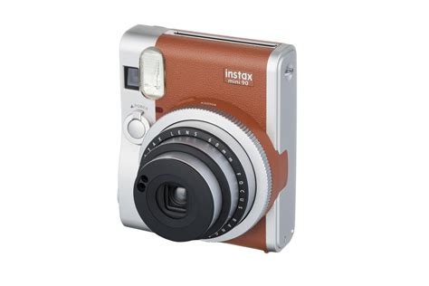 fujifilm instax get larger instant prints with fujifilm s instax wide 300