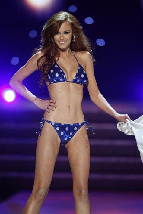 super model alyssa campanella  bikini  blog wallpaperlikjen create