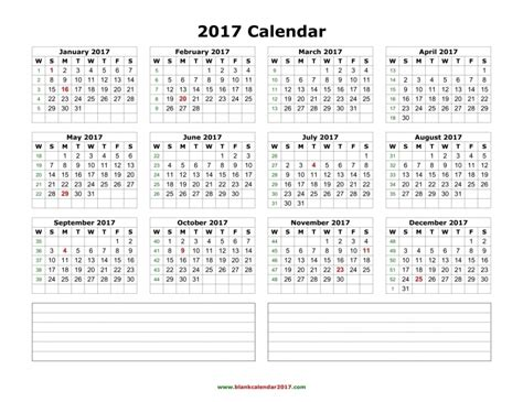 printable calendar small size small blank calendars to print free calendar template
