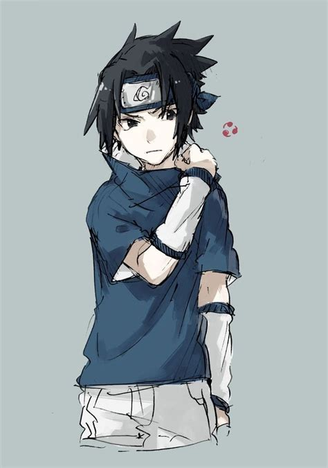 best 25 sasuke uchiha ideas on sasuke anime