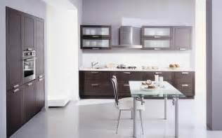 Kitchen Design Free Download