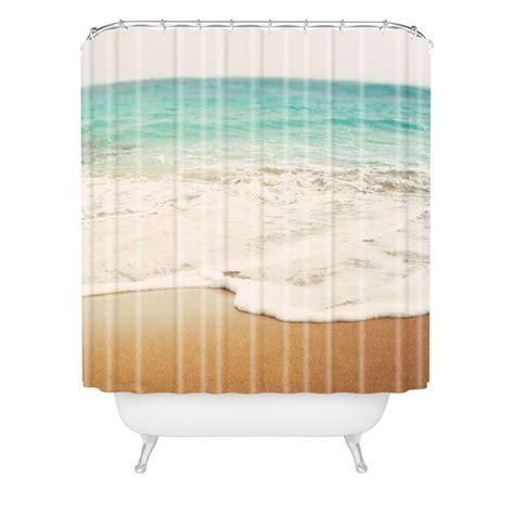 beach shower curtains bath accessories best 25 beach shower curtains ideas on pinterest shower