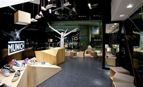home design store barcelona munich store illa diagonal