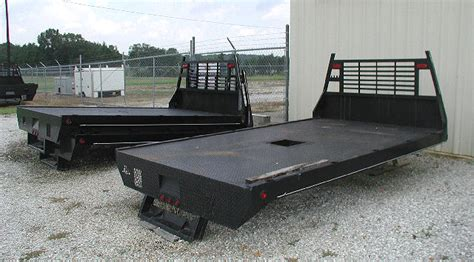 flat bed for sale flatbeds
