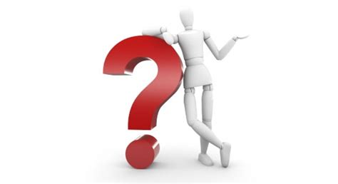 preguntas privadas para amigos google revela las preguntas que m 225 s le hacen sus usuarios