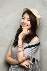 film drama korea jung so min jung so min returns after 18 months hancinema the