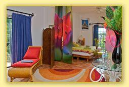 montaas en la cama 8498714435 jardin el tuito la residencia