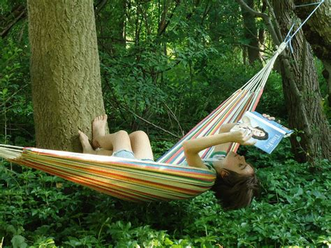 Reading Hammock ramsay usa today bestselling author