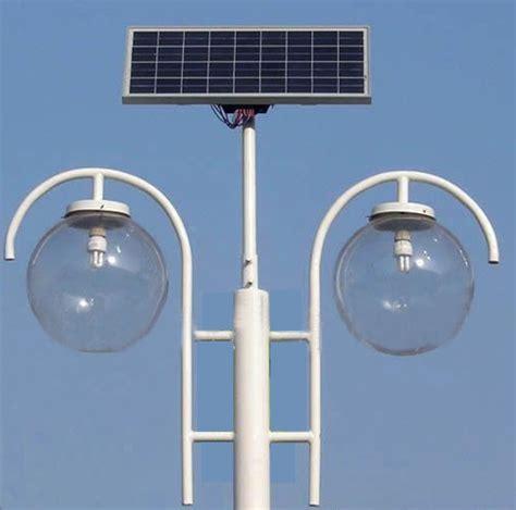 china solar garden lights china solar garden light