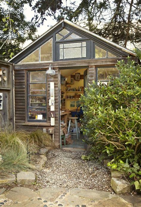 backyard photography studio 90 best garden sheds images on pinterest